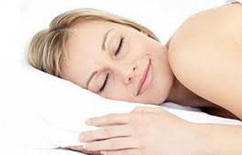 11 Dicas para melhorar a qualidade do seu sono