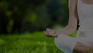 Dicas de meditação com um Coaching - Sbw Coaching