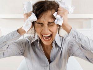 13 Dicas para uma vida menos estressante