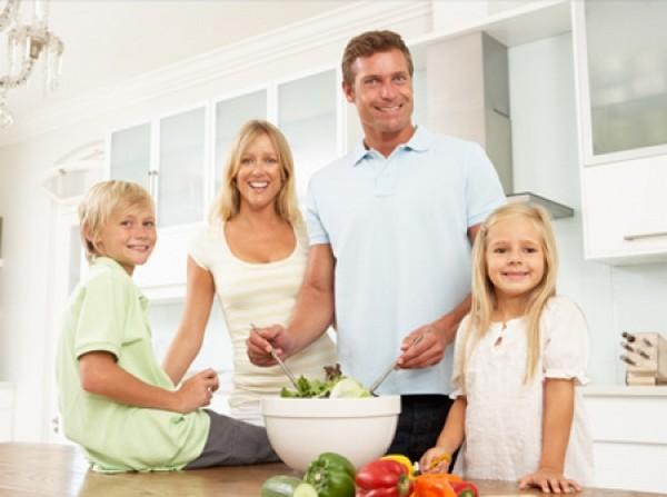9 Armadilhas que podem estar na sua própria cozinha
