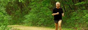Age Well - Sbw Coaching