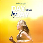 Day by Day Wellness Coaching