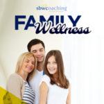 Family Wellness Coaching