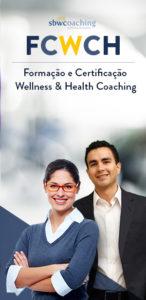Formação e Certificação em Wellness e Health Coaching