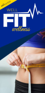 Well Fit Wellness Coaching - Emagrecimento com um Coaching