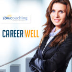 Career Well