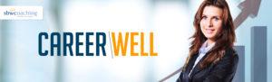 Career Well- Sbw Coaching