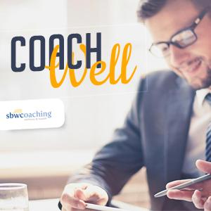 Coach Well- Sbw Coaching