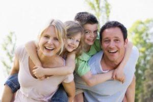 Mandamentos do viver bem ou do wellness coaching
