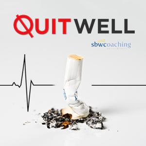 Quit well - Sbw Coaching