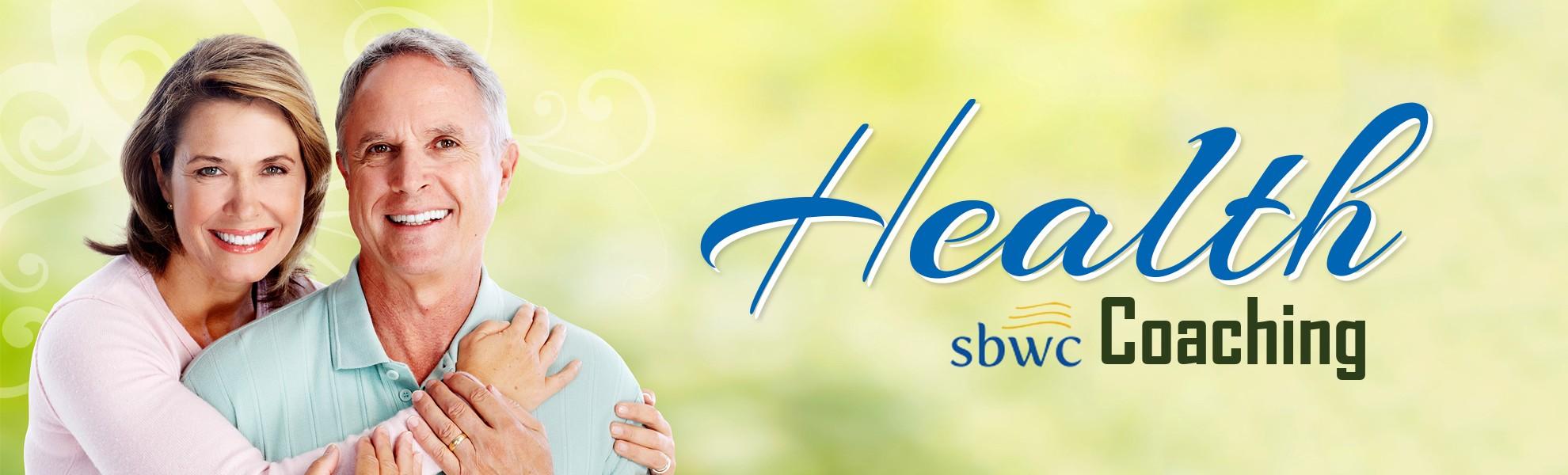 Sbw Coaching Health Coaching - Bem Estar da Famillia