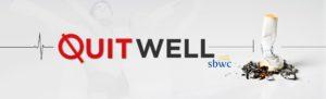 Sbw Coaching Quit Well - Como Parar de Fumar